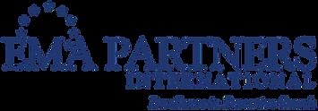 Ema Partners International Logo