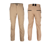 PANTALON-OUTDOOR-BEIGE-CHICO.png