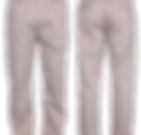Pantalón Cargo Beige, CORTAVIENTO, tercera capa, CHAQUETA, albert, segunda capa, ropa corporativa, empresas, productos, costuras
