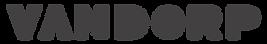 Vandorp Logo