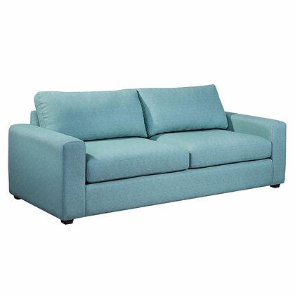 Sofa Bari 3C