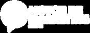 Motor de Marketing, logo, isologotipo, logotipo, publicidad, diseño gráfico