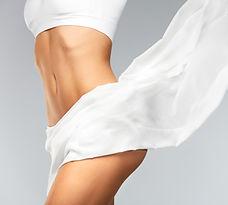 depilacja laserowa bikini.jpg