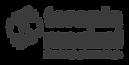 Terapia Manual Logo