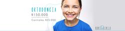 banner-ortodoncia