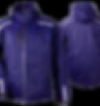 pack , CORTAVIENTO, tercera capa, CHAQUETA, albert, segunda capa, ropa corporativa, empresas, productos, costuras