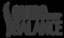QuiroBalance logo