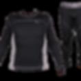 Poliéster, primera capa, ropa corporativa, rossignol, lana, productos, segunda capa, ropa, tecnologías, iso, soluciones, ropa