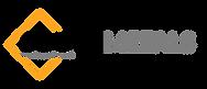 logo-final-1.png