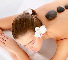 masaje-piedras-calientes-1024x671.jpg