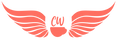 logo-titulos-color.png