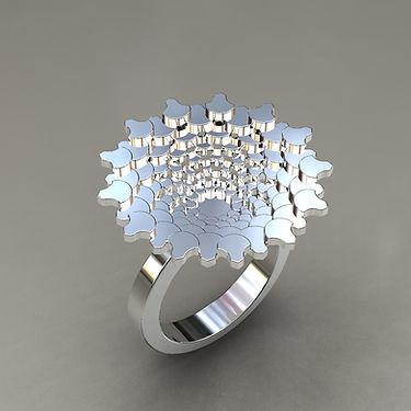 Argollas de Matrimonio, argolla inglesa, oro amarillo 18K, historia de color, plata, acero, brillantes, rosa, joyas, anillo