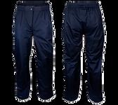 cubre-pantalon-azul-SMALL.png