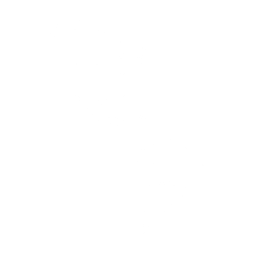 mapa-limpio.png