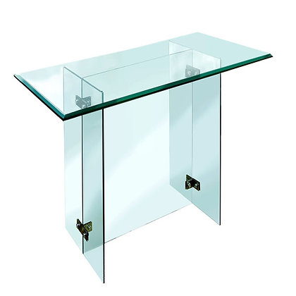 Mesa Arrimo Clear 12 mm.