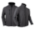 CHAQUETA-OUTDOOR-BICOLOR-GRIS-SMALL.png