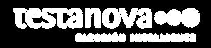 TestaNova logo