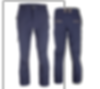 PANTALON-OUTDOOR-AZUL-CHICO.png