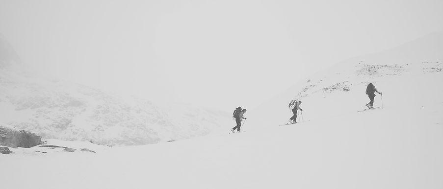 Skiers_edited_edited.jpg