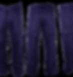 CORTAVIENTO, tercera capa, CHAQUETA, albert, segunda capa, ropa corporativa, empresas, productos, costuras