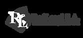 Red Legal Logo