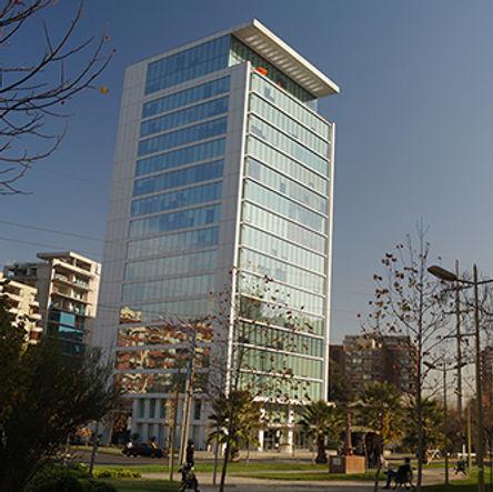 gyfall-edificio (1).jpg