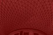 Geometric%20Ceiling_edited.jpg