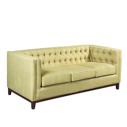 Sofa Roma 3C