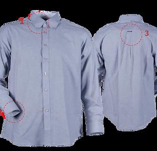 pantalon , CORTAVIENTO, tercera capa, CHAQUETA, albert, segunda capa, ropa corporativa, empresas, productos, costuras
