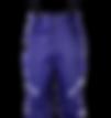 cortaviento,CORTAVIENTO, tercera capa, CHAQUETA, albert, segunda capa, ropa corporativa, empresas, productos, costuras