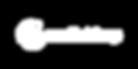logo mailchimp, logo mailchimp mdm, logo mailchimp motor de marketing, mailchimp motor de marketing