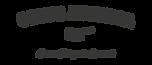 Corte Austral logo