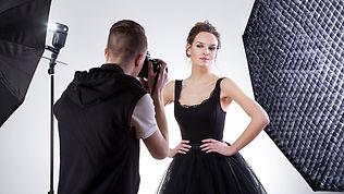 Fashion Mode photoshoot 1.jpg