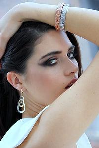 Tesoro Jewellery Photo Shoot 122.jpg