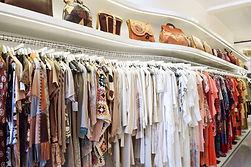 Fashion Boutique 3.jpg