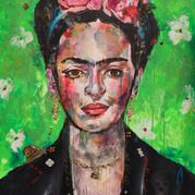 Frida Kahlo (1).jpg