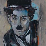 a poet, a tramp, a loenely fellow