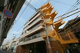 建物.png