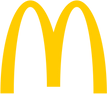 McDonald's_Golden_Arches.svg.png