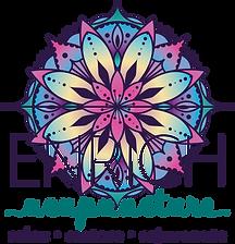 Enrich Acupuncture Logo.png