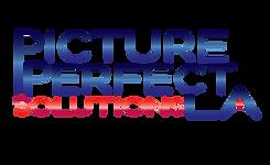 PPS-LA-Logo-Web.png