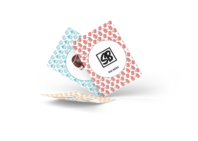 Copy of 3-Stacked-Cards-Mock-Up.png