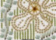 FLOWER POWER designer mesh.jpg