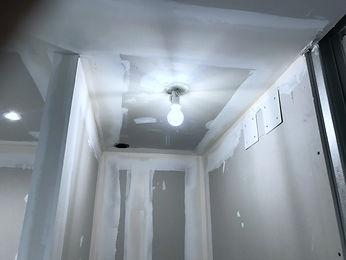 image de Dos Planet Energy / Rénovation électrique