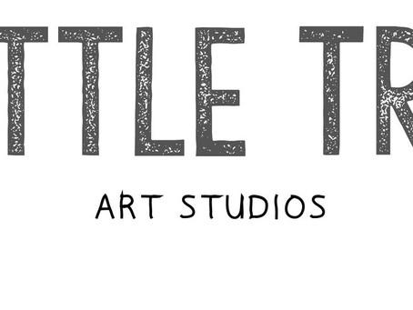 Little Tree Art Studios