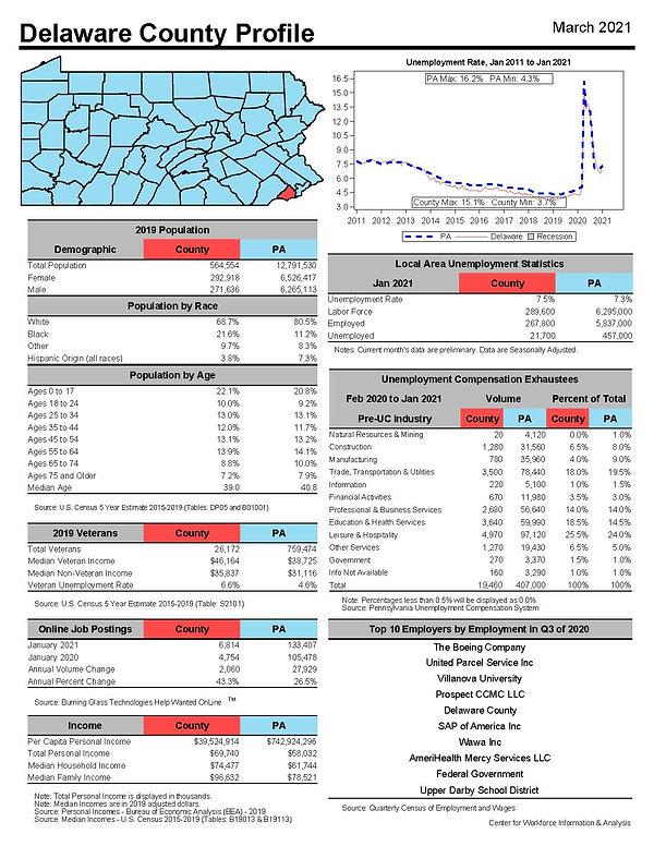 Delaware-County-Profile-March-2021_Page_