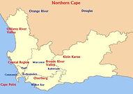 South_African_wine_regions.jpg