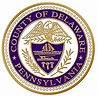 delaware-county-seal.jpg