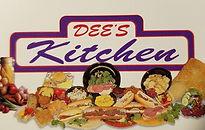 Dee's Kitchen