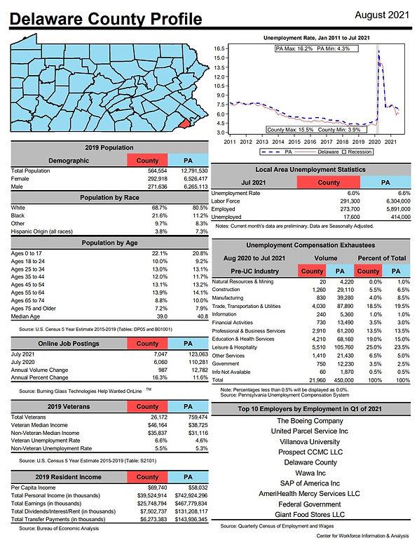 profile delaware county august 2021.jpg